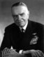 Fleet Admiral William Frederick Halsey, Jr., United States Navy, (October 30, 1882 – August 16, 1959)[1] (commonly referred to as 'Bill' or 'Bull' Halsey), was a U.S. Naval officer. He commanded the South Pacific Area during the early stages of the Pacific War against Japan. Later he was commander of the Third Fleet through the duration of hostilities.